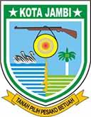 Dinas Pendidikan Kota Jambi
